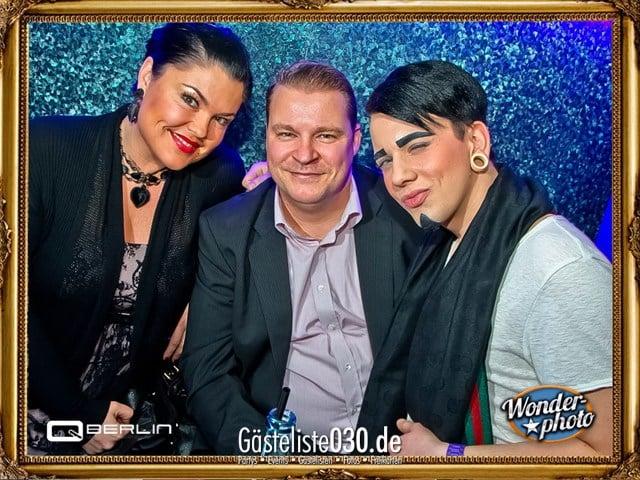 https://www.gaesteliste030.de/Partyfoto #372 Q-Dorf Berlin vom 10.11.2012