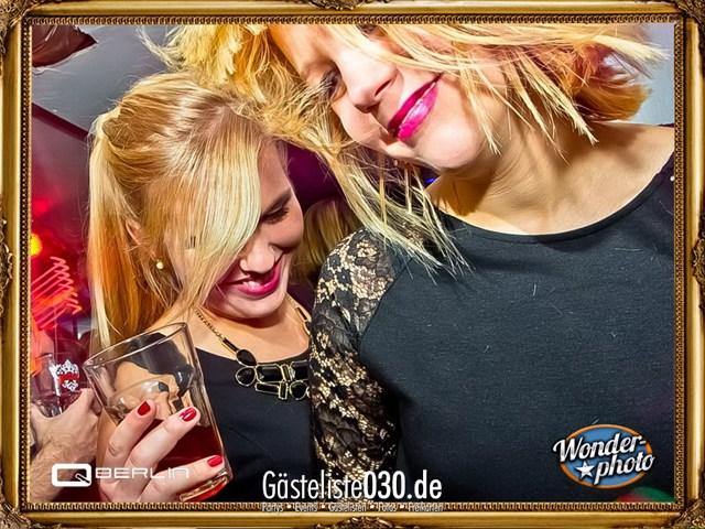 https://www.gaesteliste030.de/Partyfoto #254 Q-Dorf Berlin vom 10.11.2012