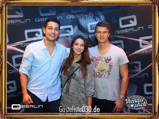 https://www.gaesteliste030.de/Partyfoto #193 Q-Dorf Berlin vom 10.11.2012
