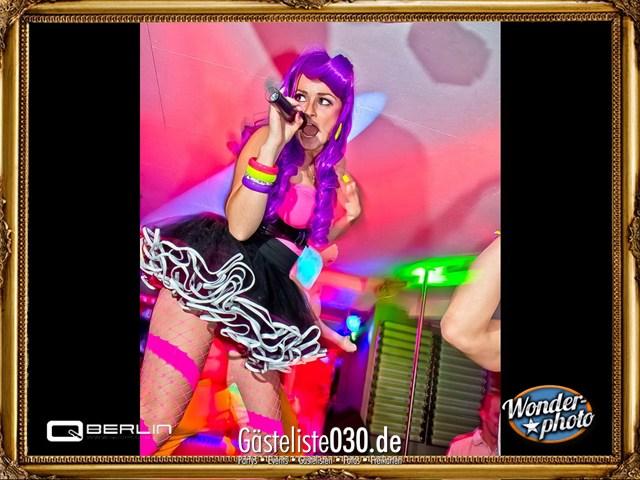 https://www.gaesteliste030.de/Partyfoto #153 Q-Dorf Berlin vom 10.11.2012