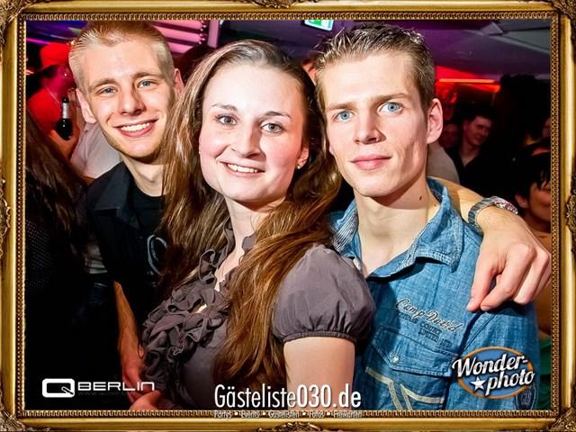 https://www.gaesteliste030.de/Partyfoto #155 Q-Dorf Berlin vom 10.11.2012