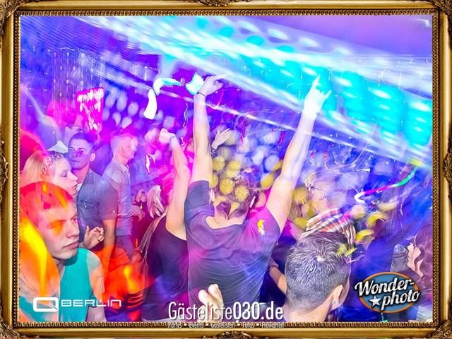 https://www.gaesteliste030.de/Partyfoto #302 Q-Dorf Berlin vom 10.11.2012