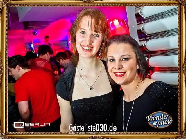 https://www.gaesteliste030.de/Partyfoto #292 Q-Dorf Berlin vom 10.11.2012