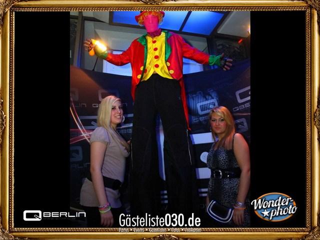 https://www.gaesteliste030.de/Partyfoto #154 Q-Dorf Berlin vom 10.11.2012