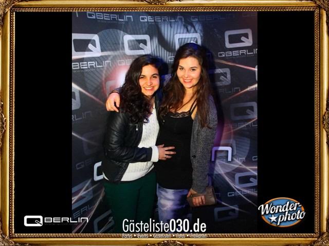 https://www.gaesteliste030.de/Partyfoto #106 Q-Dorf Berlin vom 10.11.2012