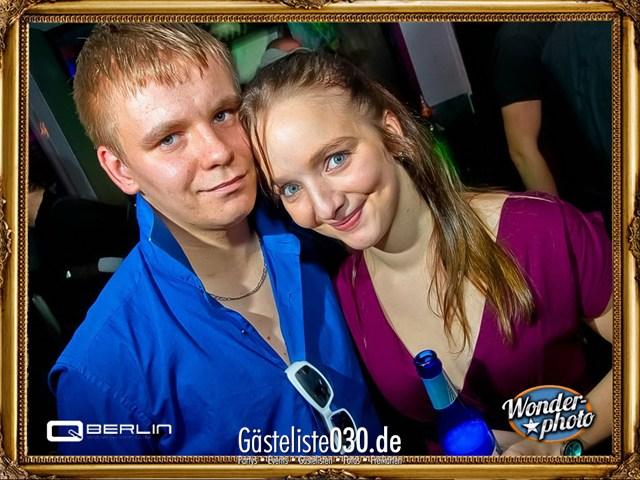 https://www.gaesteliste030.de/Partyfoto #73 Q-Dorf Berlin vom 10.11.2012