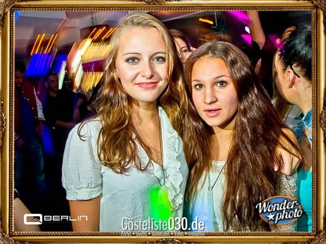 https://www.gaesteliste030.de/Partyfoto #251 Q-Dorf Berlin vom 10.11.2012