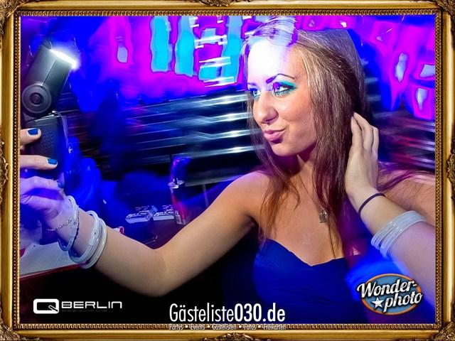 https://www.gaesteliste030.de/Partyfoto #316 Q-Dorf Berlin vom 10.11.2012