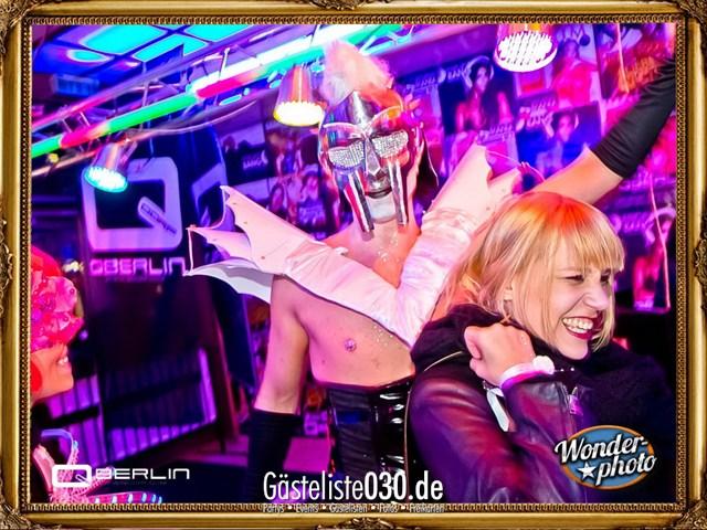 https://www.gaesteliste030.de/Partyfoto #358 Q-Dorf Berlin vom 10.11.2012
