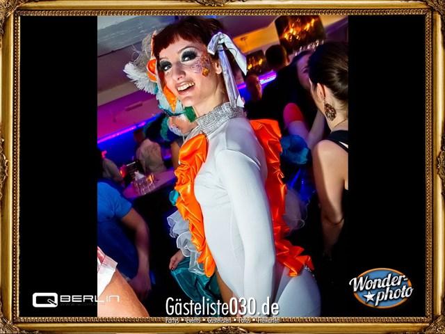 https://www.gaesteliste030.de/Partyfoto #352 Q-Dorf Berlin vom 10.11.2012