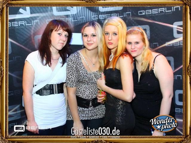https://www.gaesteliste030.de/Partyfoto #265 Q-Dorf Berlin vom 10.11.2012