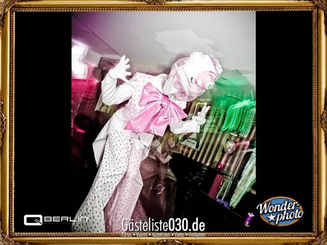 https://www.gaesteliste030.de/Partyfoto #284 Q-Dorf Berlin vom 10.11.2012