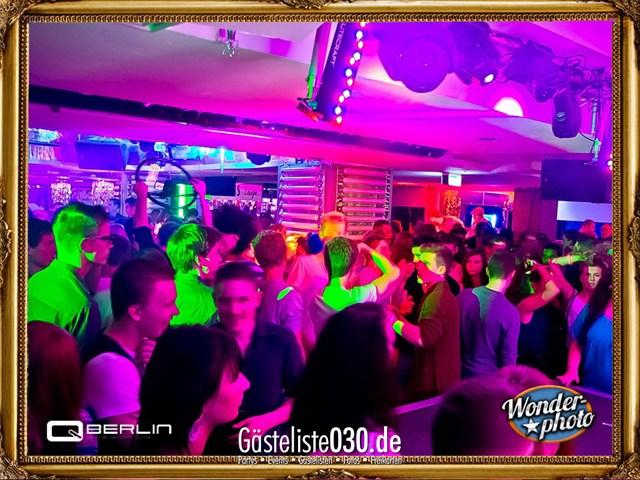 https://www.gaesteliste030.de/Partyfoto #363 Q-Dorf Berlin vom 10.11.2012