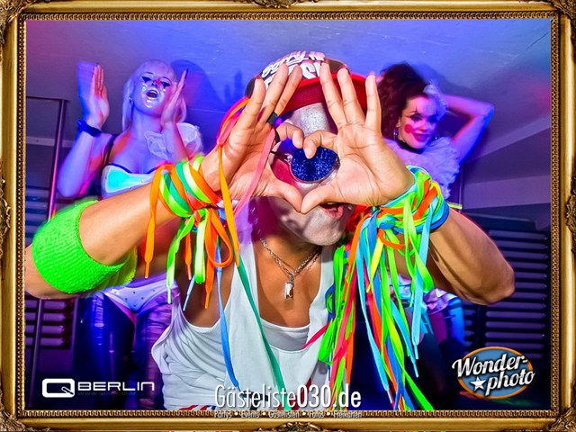 https://www.gaesteliste030.de/Partyfoto #145 Q-Dorf Berlin vom 10.11.2012