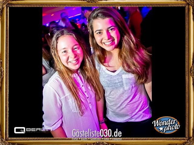 https://www.gaesteliste030.de/Partyfoto #210 Q-Dorf Berlin vom 10.11.2012