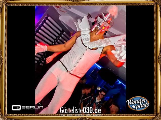 https://www.gaesteliste030.de/Partyfoto #186 Q-Dorf Berlin vom 10.11.2012