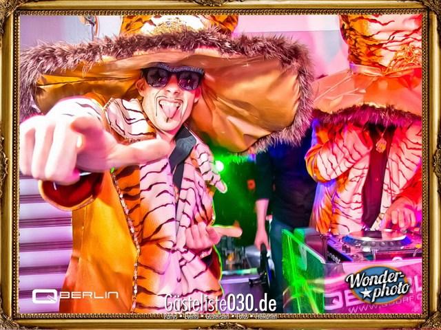https://www.gaesteliste030.de/Partyfoto #65 Q-Dorf Berlin vom 10.11.2012