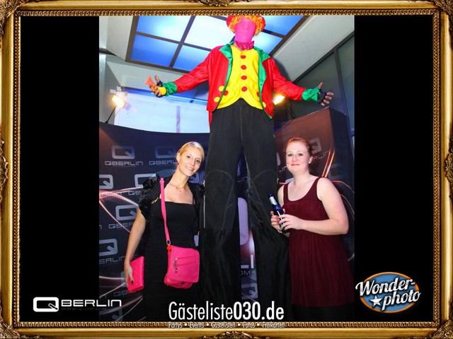 https://www.gaesteliste030.de/Partyfoto #67 Q-Dorf Berlin vom 10.11.2012