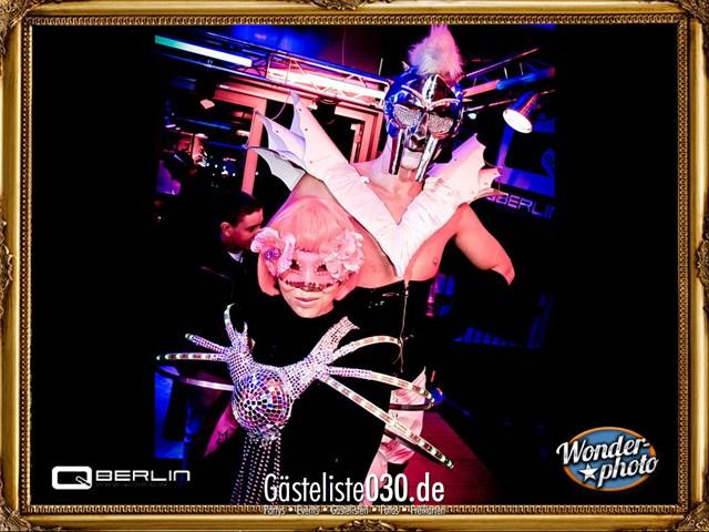 https://www.gaesteliste030.de/Partyfoto #375 Q-Dorf Berlin vom 10.11.2012