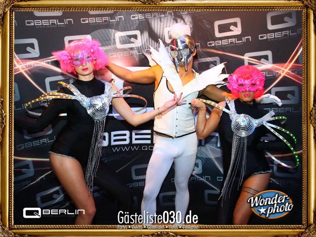 https://www.gaesteliste030.de/Partyfoto #160 Q-Dorf Berlin vom 10.11.2012