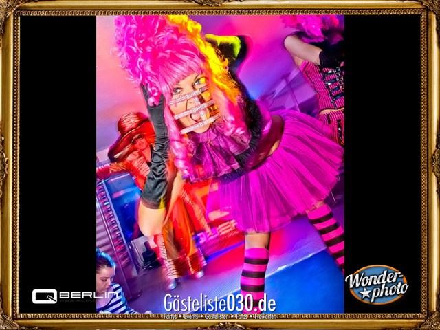 https://www.gaesteliste030.de/Partyfoto #123 Q-Dorf Berlin vom 10.11.2012