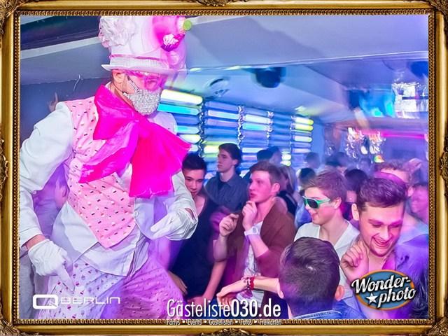 https://www.gaesteliste030.de/Partyfoto #42 Q-Dorf Berlin vom 10.11.2012