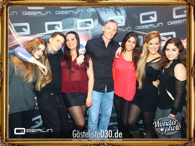 https://www.gaesteliste030.de/Partyfoto #137 Q-Dorf Berlin vom 10.11.2012
