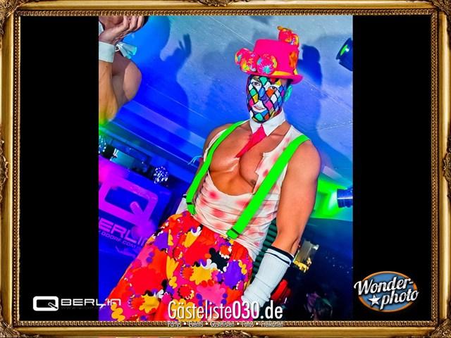 https://www.gaesteliste030.de/Partyfoto #188 Q-Dorf Berlin vom 10.11.2012