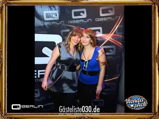 https://www.gaesteliste030.de/Partyfoto #36 Q-Dorf Berlin vom 10.11.2012