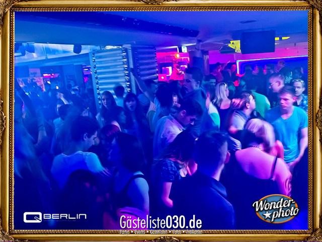 https://www.gaesteliste030.de/Partyfoto #134 Q-Dorf Berlin vom 10.11.2012