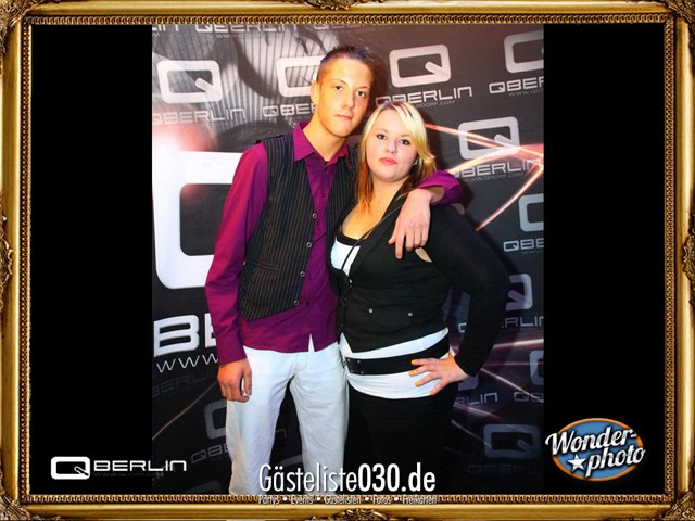https://www.gaesteliste030.de/Partyfoto #100 Q-Dorf Berlin vom 10.11.2012