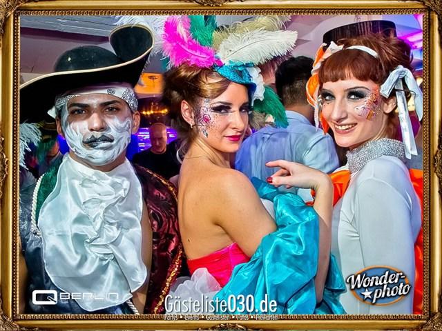 https://www.gaesteliste030.de/Partyfoto #180 Q-Dorf Berlin vom 10.11.2012