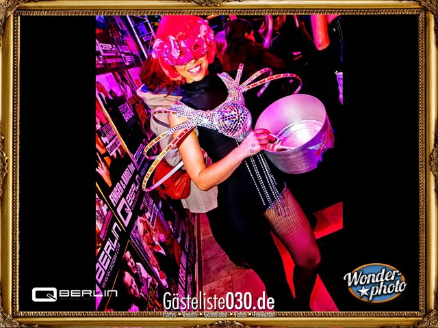 https://www.gaesteliste030.de/Partyfoto #88 Q-Dorf Berlin vom 10.11.2012