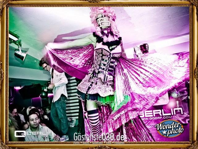 https://www.gaesteliste030.de/Partyfoto #76 Q-Dorf Berlin vom 10.11.2012