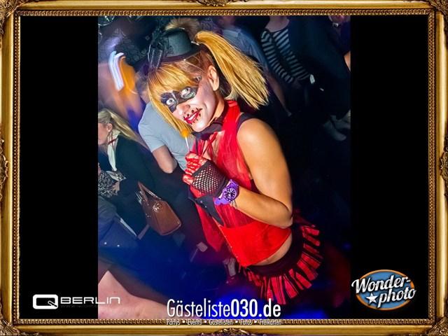 https://www.gaesteliste030.de/Partyfoto #356 Q-Dorf Berlin vom 10.11.2012