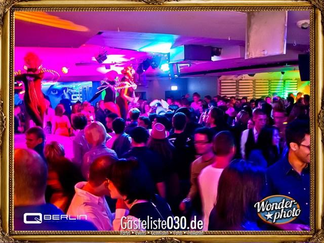 https://www.gaesteliste030.de/Partyfoto #90 Q-Dorf Berlin vom 10.11.2012
