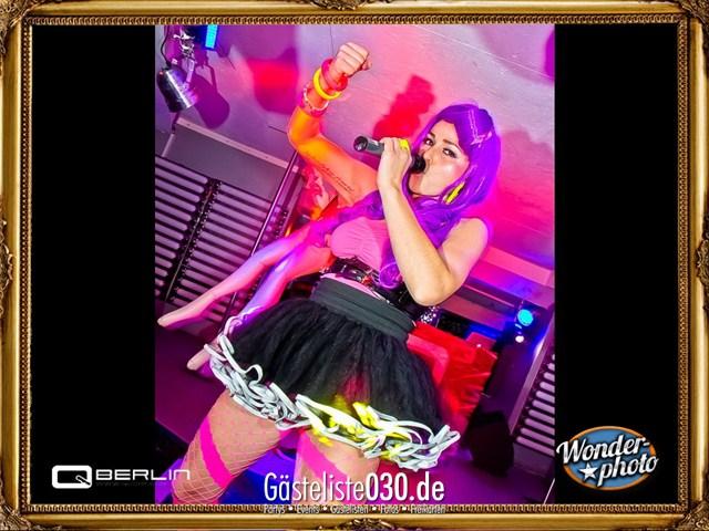 https://www.gaesteliste030.de/Partyfoto #170 Q-Dorf Berlin vom 10.11.2012