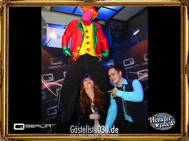 https://www.gaesteliste030.de/Partyfoto #41 Q-Dorf Berlin vom 10.11.2012