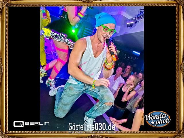https://www.gaesteliste030.de/Partyfoto #187 Q-Dorf Berlin vom 10.11.2012