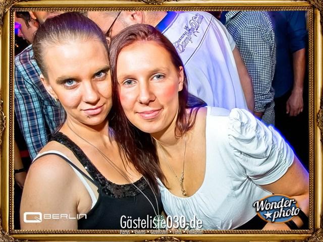 https://www.gaesteliste030.de/Partyfoto #381 Q-Dorf Berlin vom 10.11.2012