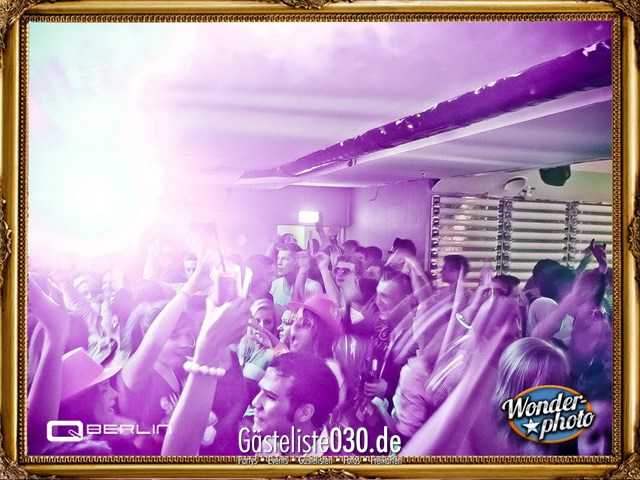 https://www.gaesteliste030.de/Partyfoto #279 Q-Dorf Berlin vom 10.11.2012