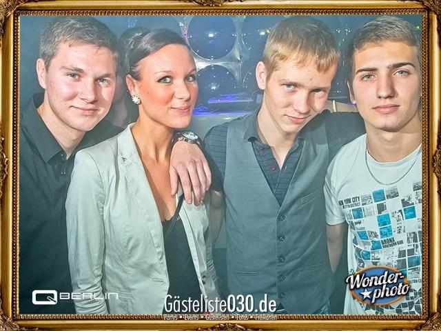 https://www.gaesteliste030.de/Partyfoto #52 Q-Dorf Berlin vom 10.11.2012