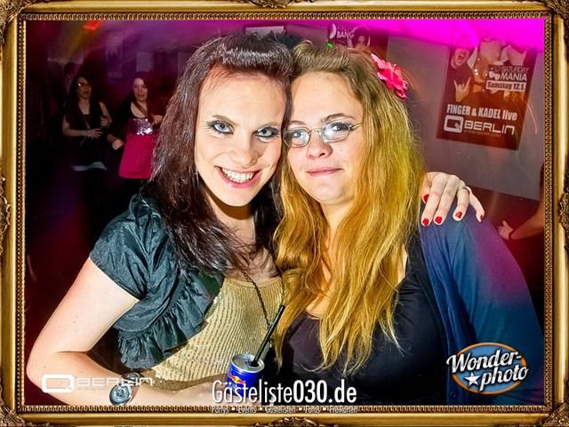 https://www.gaesteliste030.de/Partyfoto #26 Q-Dorf Berlin vom 10.11.2012