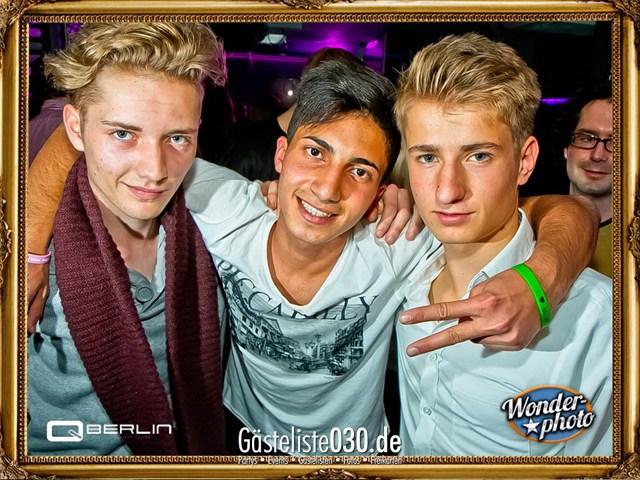 https://www.gaesteliste030.de/Partyfoto #168 Q-Dorf Berlin vom 10.11.2012