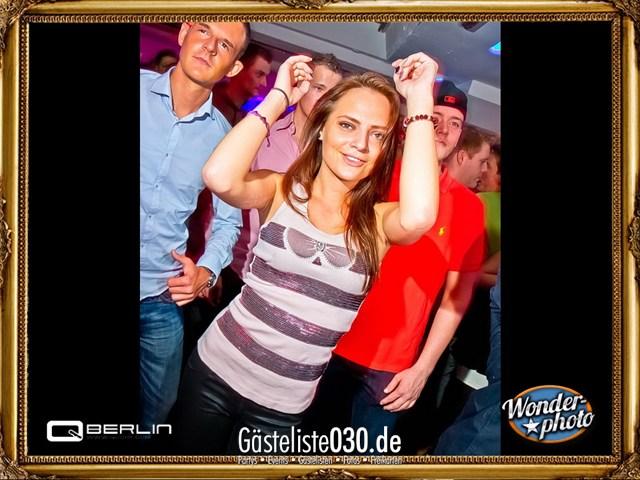 https://www.gaesteliste030.de/Partyfoto #83 Q-Dorf Berlin vom 10.11.2012