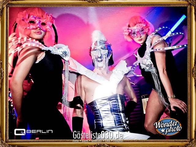 https://www.gaesteliste030.de/Partyfoto #269 Q-Dorf Berlin vom 10.11.2012
