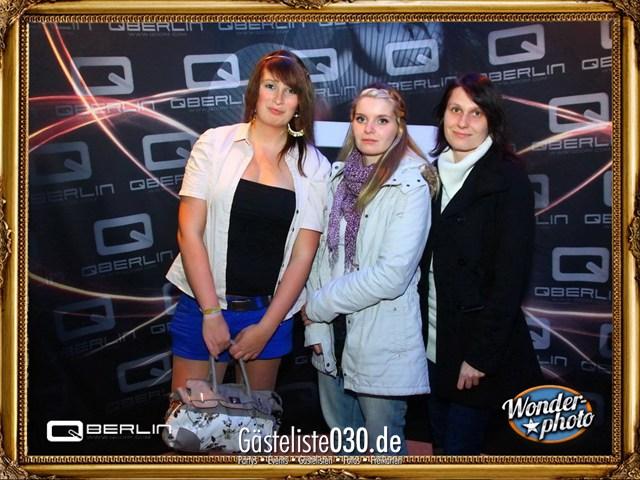 https://www.gaesteliste030.de/Partyfoto #263 Q-Dorf Berlin vom 10.11.2012