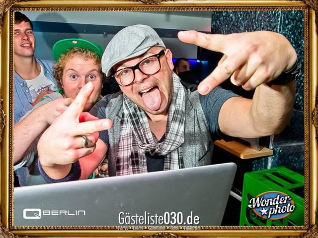 https://www.gaesteliste030.de/Partyfoto #287 Q-Dorf Berlin vom 10.11.2012