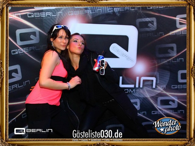 https://www.gaesteliste030.de/Partyfoto #141 Q-Dorf Berlin vom 10.11.2012