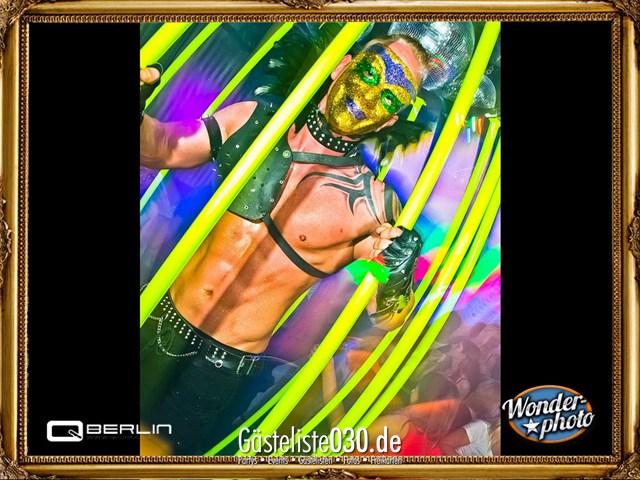 https://www.gaesteliste030.de/Partyfoto #244 Q-Dorf Berlin vom 10.11.2012